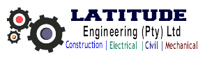Latitude Engineering