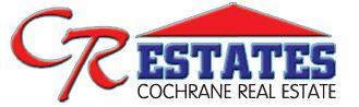 CR Estates