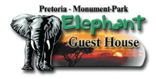 Elephant Guest House