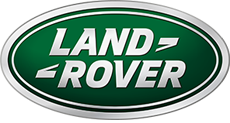 Land Rover Pretoria