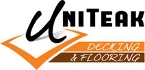 Uniteak - Flooring & Decking - Woodstock Floors