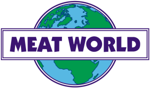 Meat World