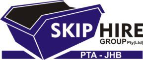 Skip Hire Group