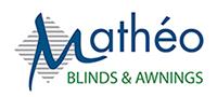 Matheo Blinds & Awnings