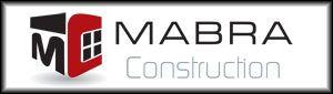 Mabra Construction