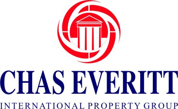 Chas Everitt International Porperty Group