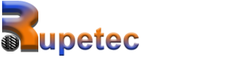 Rupetec Civil and Construction Specialists