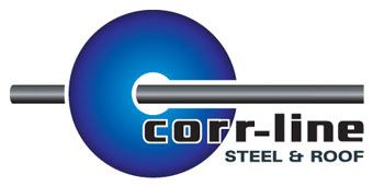 Corr-line Steel and Roof