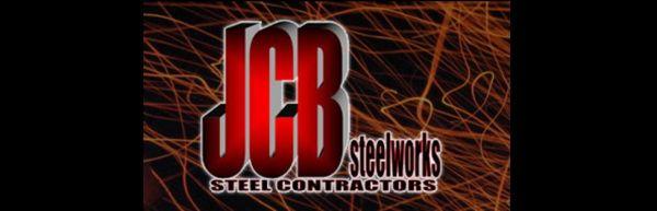 JCB Steelworks