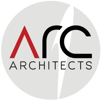 ARC Architects Pretoria