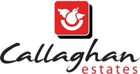 Callaghan Estates CC