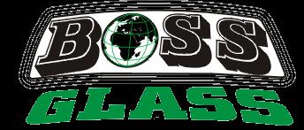 Boss Glass
