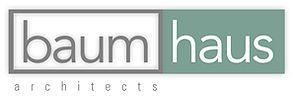 Baumhaus Architects