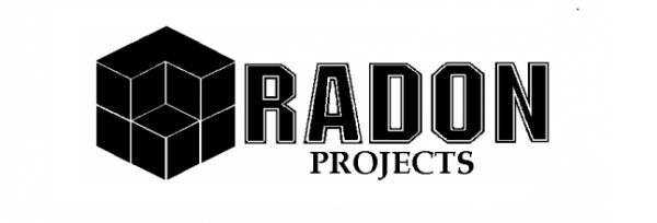 Radon Projects (Pty) LTD