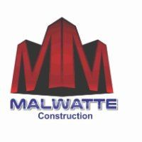 Malwatte Construction