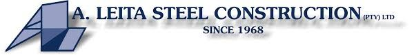 A. Leita Steel Construction (Pty) Ltd