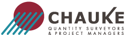 Chauke Quantity Surveyors & Project Managers