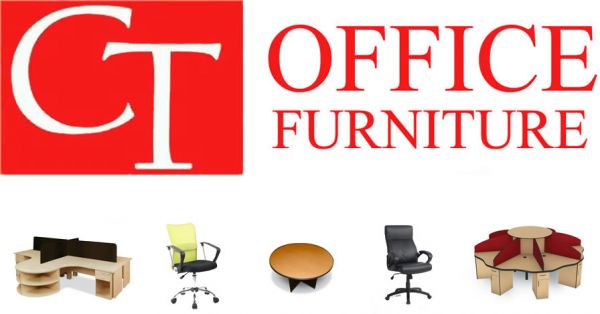 CT Office Furniture