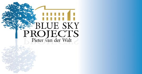Blue Sky Projects