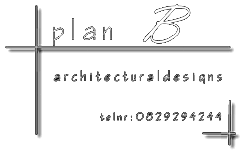 Plan b Architectural Designs
