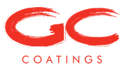 Gc Coatings