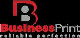 Business Print