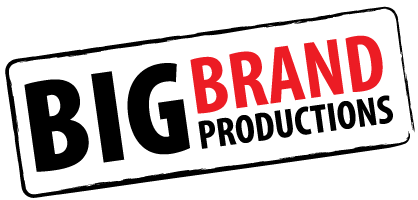 Big Brand productions