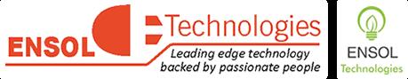 Ensol Technologies