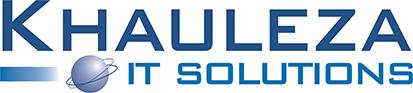 Khauleza IT Solutions