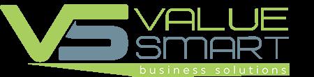 Value Smart