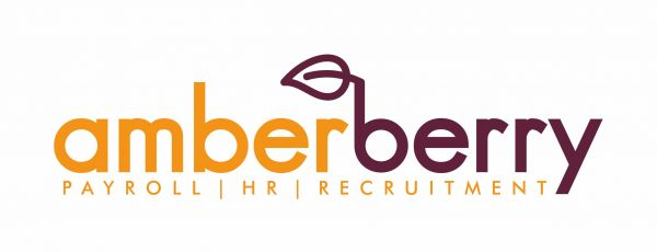 AmberBerry – Payroll, HR and Recruitment