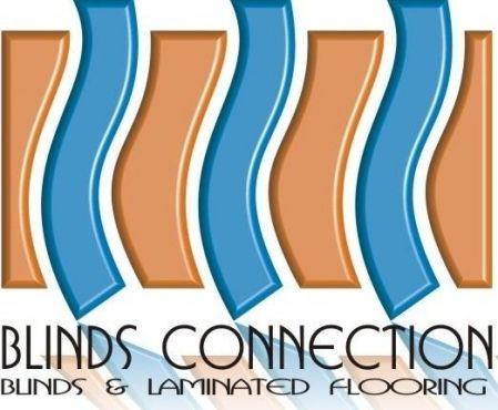 Blinds Connection Pretoria Blinds