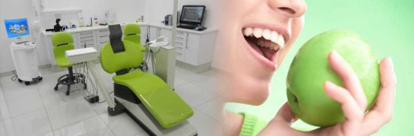 Prosurg Dental Installations