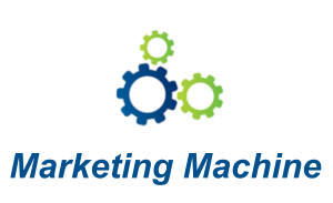 Business Marketing Systems - Lead Generation, Adwords, SEO, Social Media Marketing