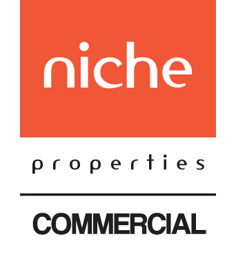 Niche Commmercial Property Brokers