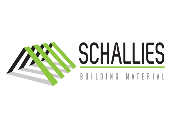 Schallies building materials