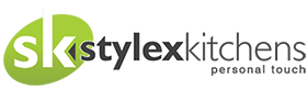 Stylex Kitchens