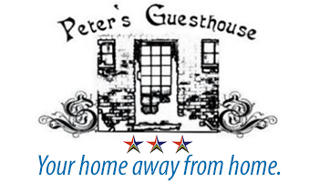Peter's Guesthouse