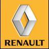 BB Hatfield Renault