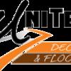 Uniteak - Flooring & Decking - Woodstock Floors