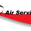Air Service Centre