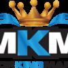 Motor King Marine