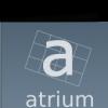 Atrium Architects