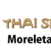 Kai Thai Spa Moreleta Park