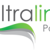 Ultraline Paints