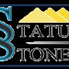 Status Stones
